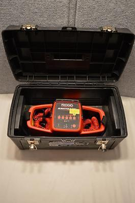 Ridgid 14818 Navitrack 10 Watt Pipe And Cable Line Transmitter