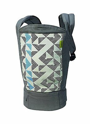 Boba 4G baby Carrier VAIL   0- 48 Months 7-45 LBS BRAND NEW OPEN BOXED