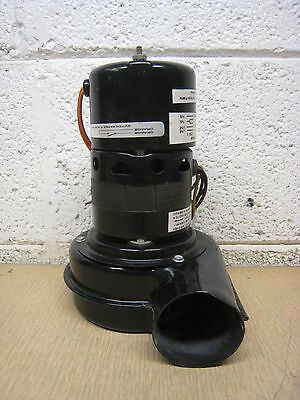 Packard 82520 draft inducer motor 115230 volts 3000 rpm carrier packard 82618 150hp 3000rpm 115230v furnace draft inducer blower motor used publicscrutiny Choice Image