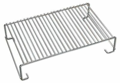 Scientific Industries SI-1131 Stackable Wire Rack, for Enviro Genie and Incubato