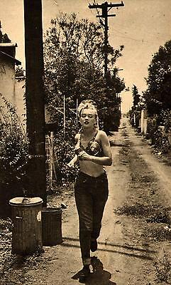 Marilyn Monroe 8x10 Photo Pic Picture BEAUTIFUL Must See #164