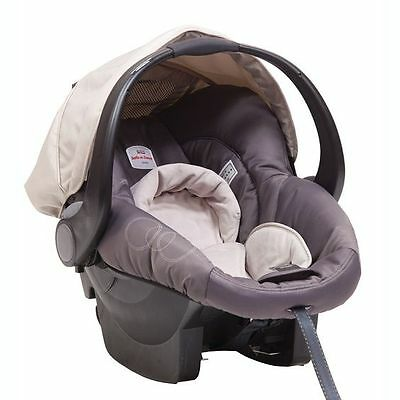 Britax Unity Baby Capsule BRAND NEW with WARRANTY