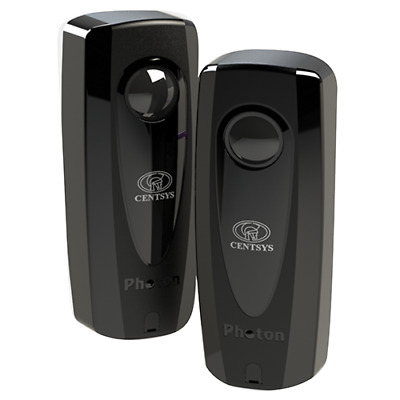 Elsema Key 301 FMT 301 Garage/Gate Compatible Remote 27.145MHz