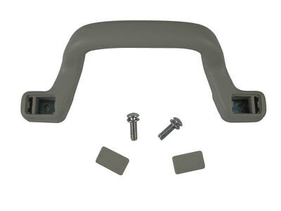 Grab Handle for Toyota Landcruiser Ute & Troopy 1985 on 75 78 Series