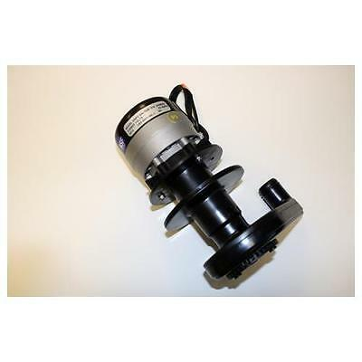 Manitowoc Ice 2008929 Water Pump 115/60/1 New