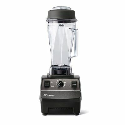 Vitamix 1002 Vita-Prep Commercial Food Blender