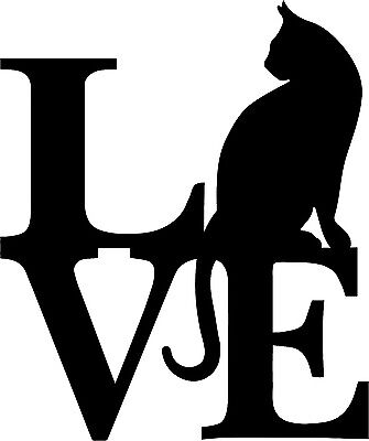 DXF CNC dxf for Plasma Laser Waterjet Router Clip Art Vector Metal Wall Art Dxf