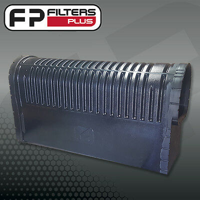 Genuine Cat 396-2123 Air Filter - 777G, 992K, 990K, 988K, 994K, 824K, 844K, 854K