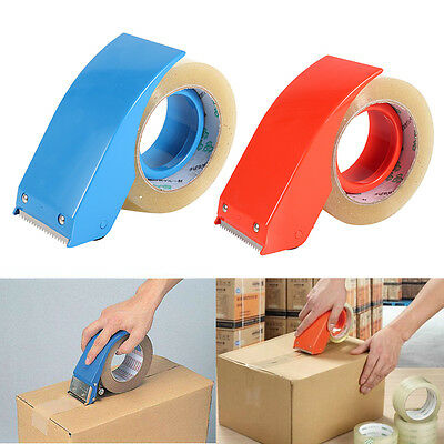 48mm Strapping Machine, Tape Sealing Packing Machine, Tape Dispenser Roller AM