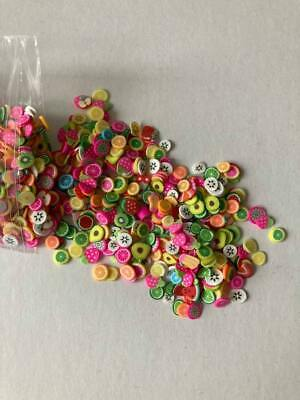 Earring Backs Replacement Backs For Earrings 40 pcs 4mm Quality Plastic Findings