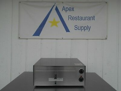 Lincoln Pizza Oven/Conveyor Oven Model 1050  #2121