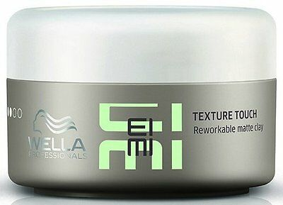 Wella EIMI Texture Touch 75ml
