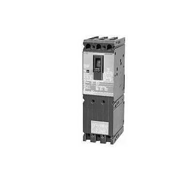 Siemens – CED63B015 - Molded Case Circuit Breaker