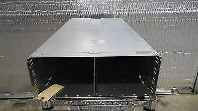 HP ProLiant s6500 CTO Chassis - 614167-B21