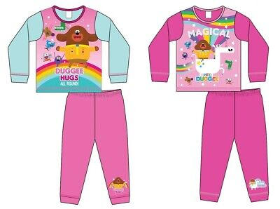 New Girls Summer Holiday Short All In One Floral Flower Print Jumpsuit Play Suit