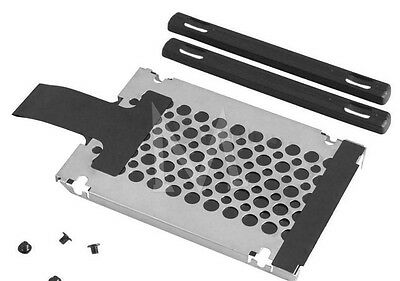 """2.5"""" 7mm HDD CADDY for Lenovo X220 X230 T430"""