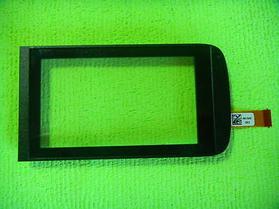 Genuine Canon Vixia Hf R500 Touch Screen Parts For Repair