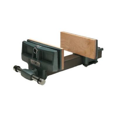Wilton 78A, Pivot Jaw Woodworkers Vise WMH63144 NEW