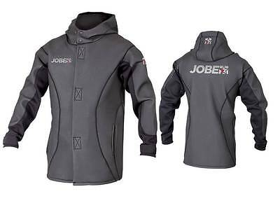 Jobe Neoprene Jacket Mens Jetski Wakeboard Waterski Sup