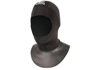 Jobe Neoprene Hood Mens Ladies Jetski Wakeboard Waterski Kayak Canoe