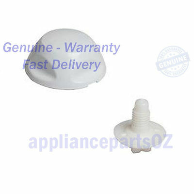 421040P Cap & Bolt Kit Fisher & Paykel Washing Machine Buy Online