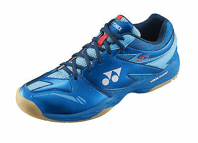 Yonex Power Cushion 55  Badminton Shoe