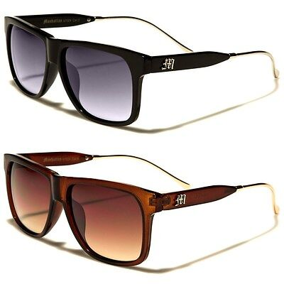 New Changeup Vintage Shades Men Women Designer Sunglasses