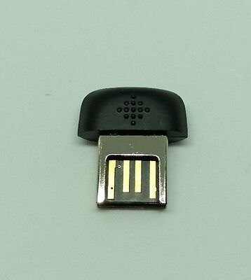 Fitbit Wireless Sync Dongle USB For Charge, HR, Flex, One, Zip, Alta, Surge OEM