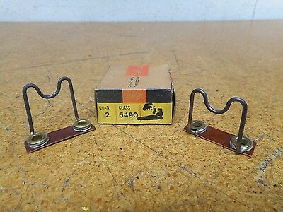 FPE Federal Pacific 5490 Style F13.0 Overload Heater Elements