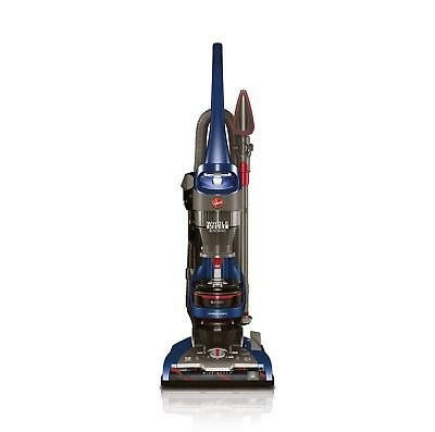 Hoover Whole House Rewind Bagless Upright Vacuum Cleaner, UH71250PC