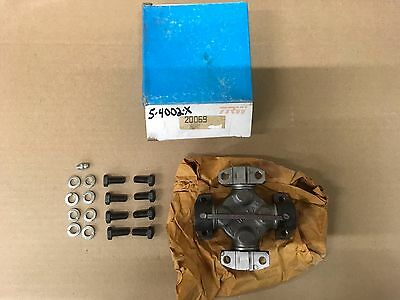 NOS TRW U-Joint Universal Joint Kit 20069