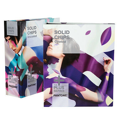 Pantone 2018 GP1606N Solid Chips Coated & Uncoated Replaces GP1503 Free Software
