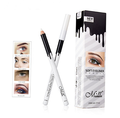 24pz Sopracciglio Eyebrow Shaping Stencils Grooming Template Makeup Tool