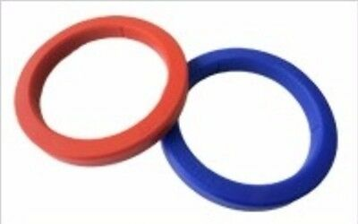Cafelat Replacement Premium Silicone Group Seal Group Head Gasket All Machines