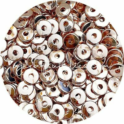 20m NAVY BLUE nylon cord 1mm macrame braided beading rattail kumihimo jewellery