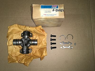 NOS Spicer Dana U-Joint Universal Joint Kit 5-5008X TRW 20082