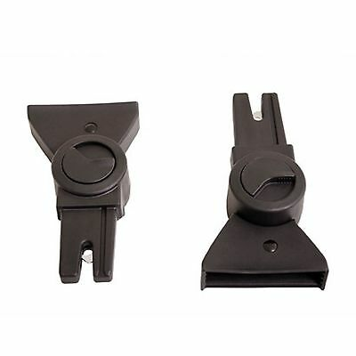 Phil and Teds Promenade and Smart Lux Car Seat Adaptor