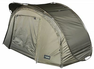 MK Angelsport Shelter Fast Session Pop Up Bivvy Karpfenzelt Angelzelt Zelt