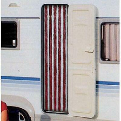 Motorhome Universal Protective Roof Cover 600cm x 300cm With Straps VC30NC0105