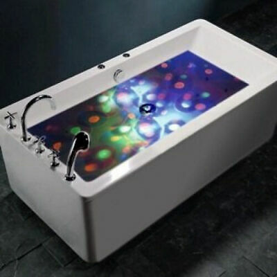 Sensory Bath Disco Light Under Water Light Show - Sensory, Autism, Special Needs