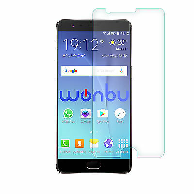 Tempered Glass Film Screen Protector For ONEPLUS 3 / 3T