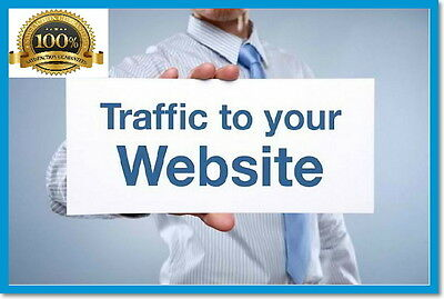 3 MILLION+VISITORS FOR YOUR WEBSITE TRAFFIC+ALEXA+Free Unlimited Google Drive