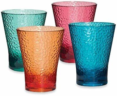 Primus Camping Cups Unbreakable Tumblers 4 Pack Camping Hiking Camping Hiking
