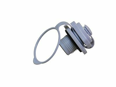 Airbed Boston Replacement Valve Camping Hiking Camping Hiking