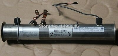 Balboa GS510S heating element for chinese spa M7 heater