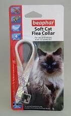 Beaphar Cat Collar Catwalk