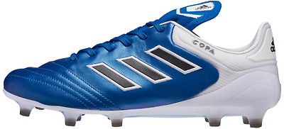 adidas Men's Copa 17.1 Firm Ground Cleats