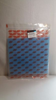 Ingersoll Rand 54721329 Filter - New - Fast Free Shipping