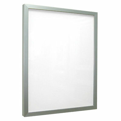 New Advertising Aluminum Snap Frame LED Backlit Light Box Indoor Signs SL20 A3