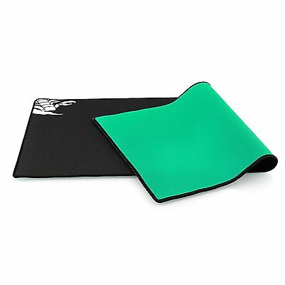 AUKEY Gaming Mouse Pad Dimensione XXL ( 900x400x4mm ) Tappetino Mouse